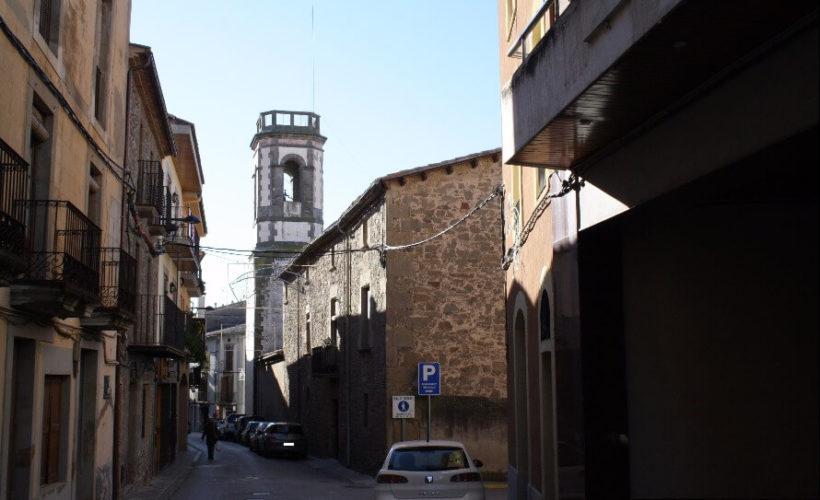 rectoria2